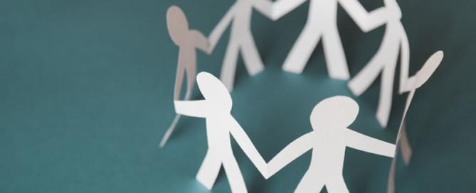 I.T.I.A. - Intese Territoriali di Inclusione Attiva - Cooperativa Delfino
