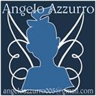 Angelo Azzurro - partner Cooperativa Sociale Delfino - www.coopsocialedelfino.it