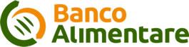 Banco Alimentare - partner Cooperativa Sociale Delfino - www.coopsocialedelfino.it