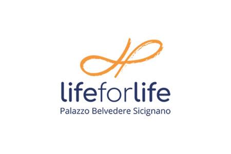 Life for Life - CooperativaDelfino
