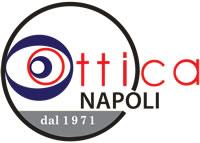 Ottica Napoli - partner Cooperativa Sociale Delfino - www.coopsocialedelfino.it