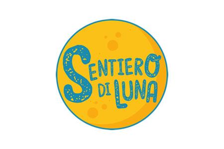 Sentiero di Luna - CooperativaDelfino